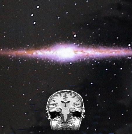 Biological Psychiatry mind